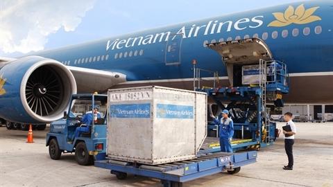 Một tiếp viên Vietnam Airlines bị nghi liên quan buôn lậu