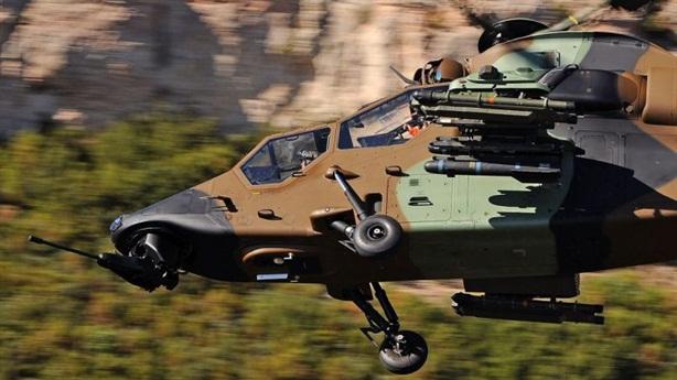 Tướng NATO: Vũ khí thông thường đủ sức chống Nga