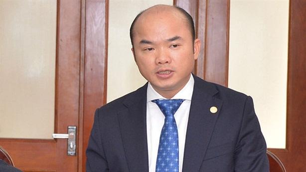Bộ Công thương hỏa tốc tạm dừng bổ nhiệm TGĐ VEAM