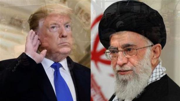 Đánh giá thấp Mỹ, Iran đưa mình vào thế chiến lược khó