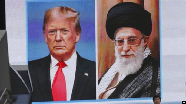 Khủng hoảng Trung Đông: Mỹ hứng chỉ trích tại LHQ