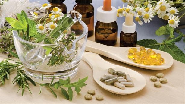 Chữa sỏi thận, sỏi tiết niệu nhờ thảo dược Đông y