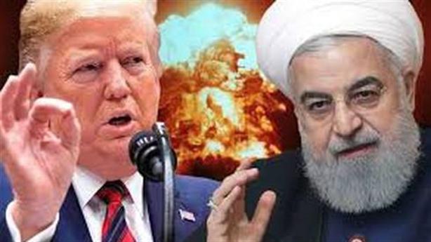 Thế giới hồi hộp chờ tuyên bố của Tổng thống Mỹ…