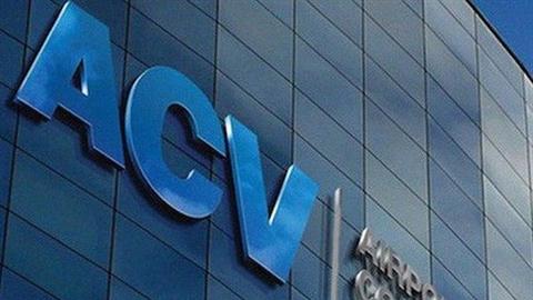 Xem lại việc giao ACV chủ trì đầu tư sân bay