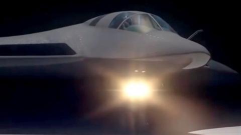 Nga tiết lộ thử nghiệm cho động cơ mới của PAK DA
