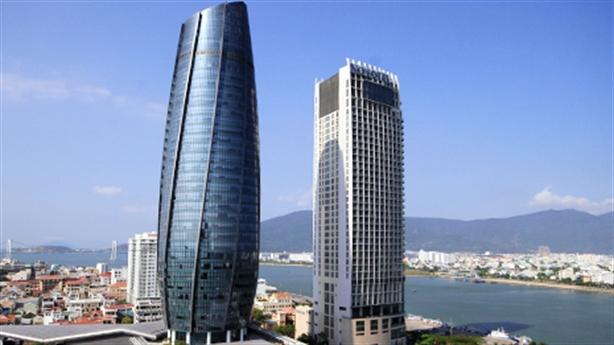 Khánh Hòa dừng xây trụ sở ngàn tỷ: Điều nên chấm dứt