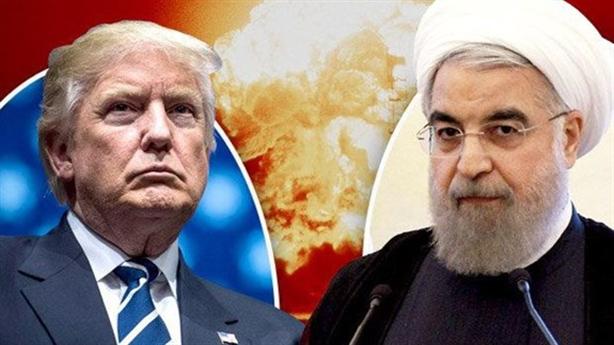Chuyên gia Nga: Iran sẽ có bom hạt nhân trước Pháp