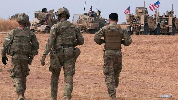 Iraq mất sạch tiền bán dầu nếu đuổi quân Mỹ về nước