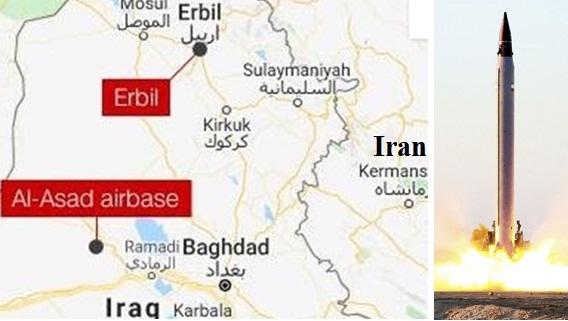 Chiến tranh Mỹ-Iran là thảm họa của Trung Đông và thế giới