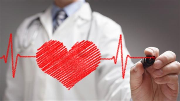 Ích Tâm Khang: Giải pháp đột phá hỗ trợ người suy tim