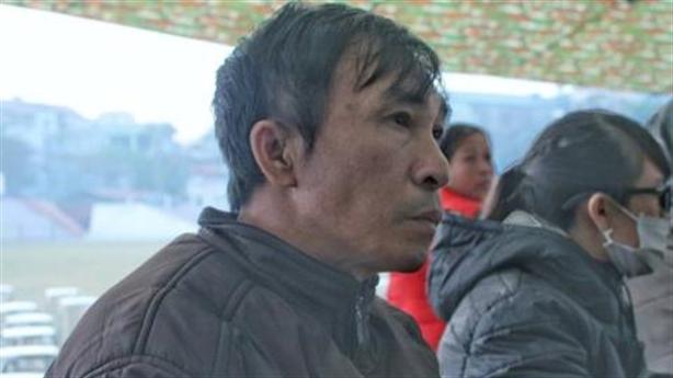 Gia đình nữ sinh giao gà kháng án tử cho bị cáo