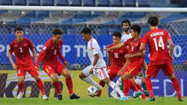 U23 Việt Nam đấu U23 Jordan: Canh bạc của ông Park?