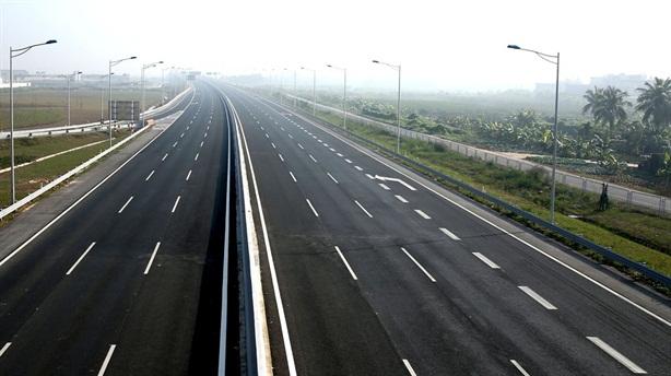 Lý do rót tiền làm cao tốc Bắc-Nam, không mở rộng QL1A
