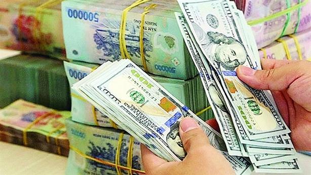 Mỹ giám sát thao túng tiền tệ: NHNN lên tiếng