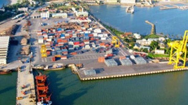 Ông Nguyễn Văn Bình: Việt Nam không cần quá nhiều cảng biển