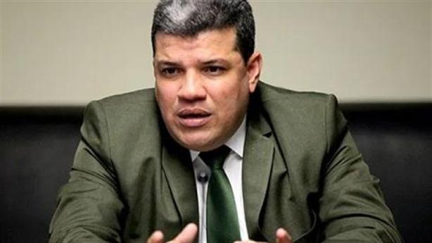 Venezuela thẳng thừng bác lệnh trừng phạt của Mỹ