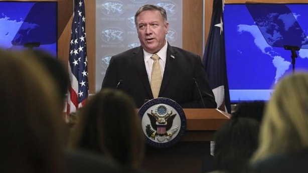 Bắt Mỹ rút quân: Iraq nói một đằng, làm một nẻo?