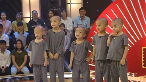 Vụ 5 chú tiểu Bồng Lai tái xuất: Lời người trong cuộc
