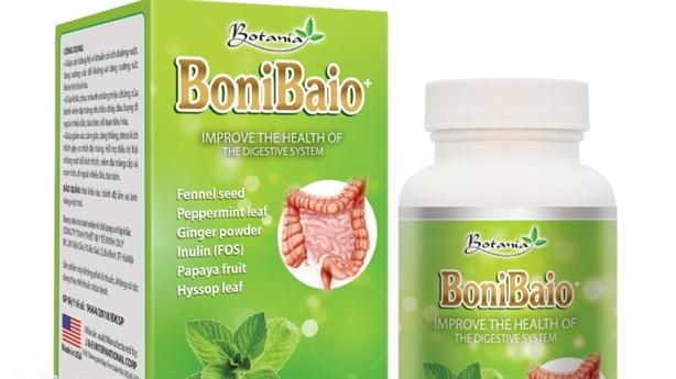 BoniBaio