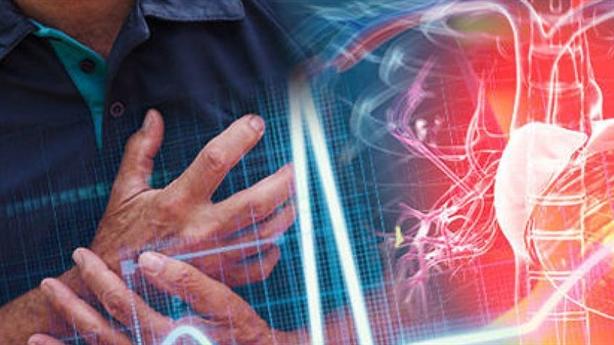 Đông dược cho bệnh tim mạch thời @: Thế nào là tốt?