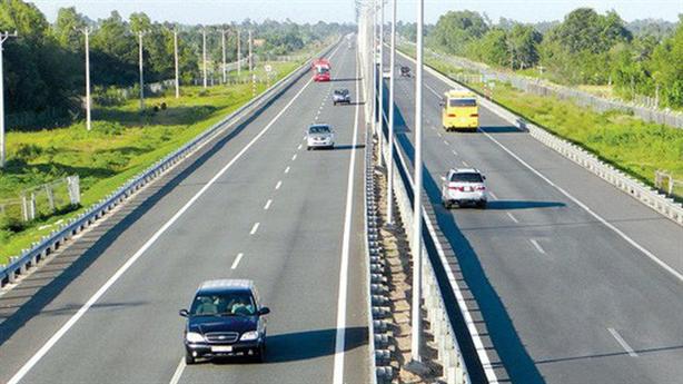 Cao tốc Bắc-Nam: Đề nghị mời chuyên gia ngoại làm thiết kế