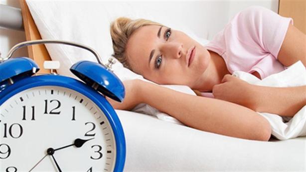 BoniSleep – Bí quyết vượt qua stress, tìm lại giấc ngủ