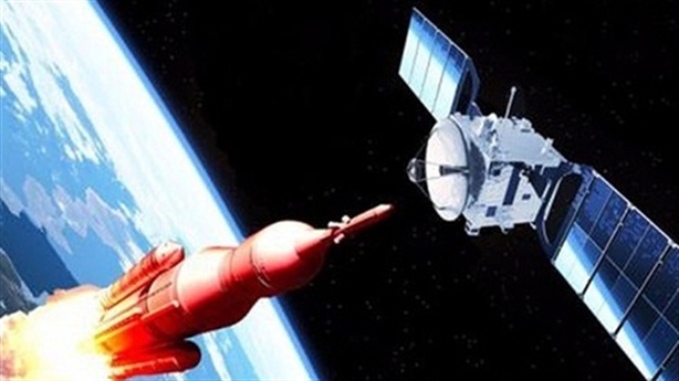 Roscosmos: EW Nga có thể đốt cháy vệ tinh gián điệp Mỹ