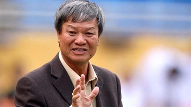 Ông Hải lơ: U23 Việt Nam không còn đáng xem!