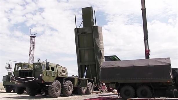 Kiểu vũ khí Kremlin tự hào bị sa vào 'ổ phục kích'