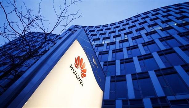 Đức không nghe sức ép Mỹ, gật đầu với Huawei