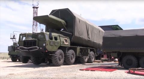 Lép vế trước vũ khí siêu thanh Nga, Mỹ đầu tư khủng