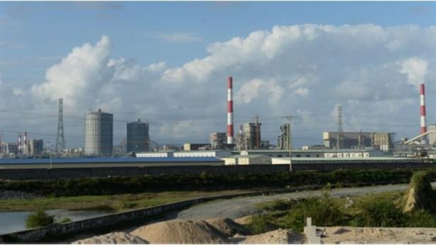 Việt Nam tăng trưởng cao: Nếu tính chi phí môi trường...