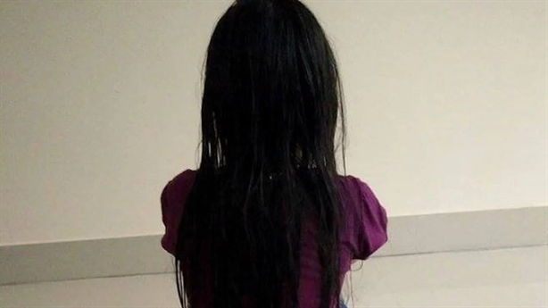 Thả nghi phạm dâm ô bé gái sau 9 ngày điều tra