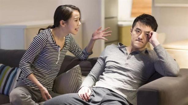 Năm nào vợ chồng cũng cãi nhau chuyện ăn Tết ở đâu
