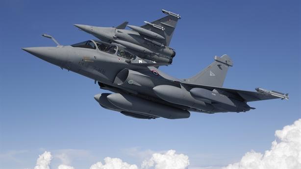 Indonesia từ bỏ Su-35 có vì Mỹ trừng phạt?