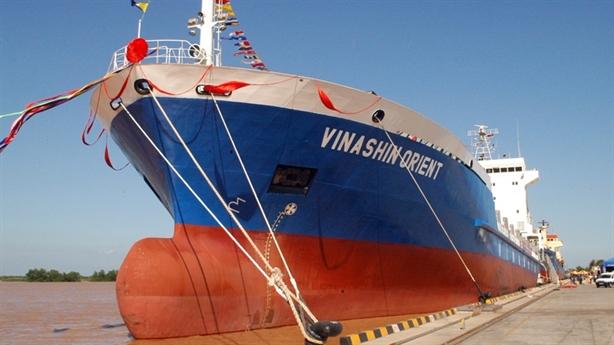 Kết luận về khoản tiền hơn 6.000 tỷ liên quan đến Vinashin/SBIC