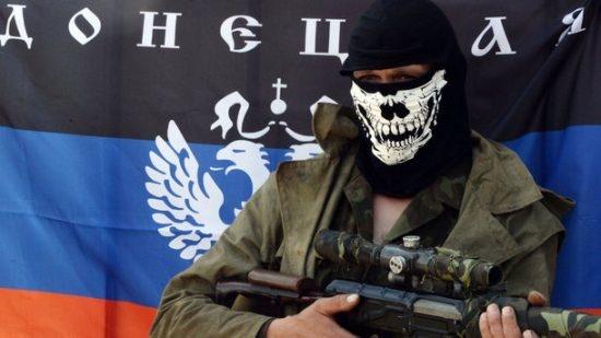 Chỉ huy DPR bị ám sát, hòa giải Donbass vào ngõ cụt?
