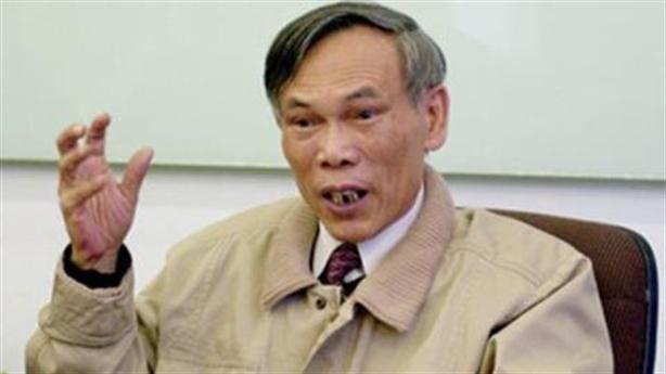 """Kinh tế Việt Nam đang có sự """"ưu đãi ngược""""!"""