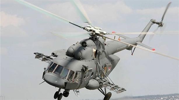 Nga nâng cấp 'kẻ hủy diệt' cho lực lượng đặc nhiệm