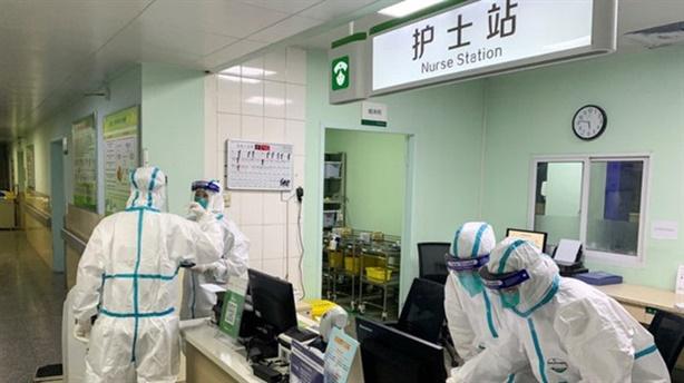 Virus corona: Việt Nam đặt mức khuyến cáo cao hơn WHO