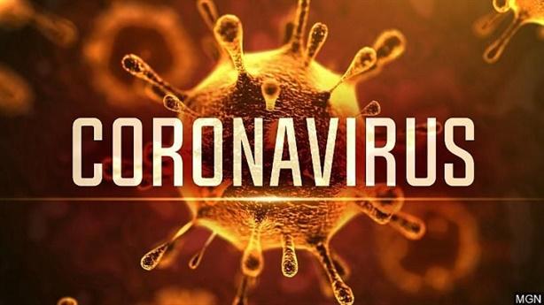 Virus corona: Thay vì hoảng sợ hãy lo phòng tránh