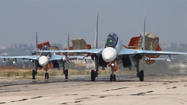 Vũ khí Nga giúp Iran thống trị Trung Đông?