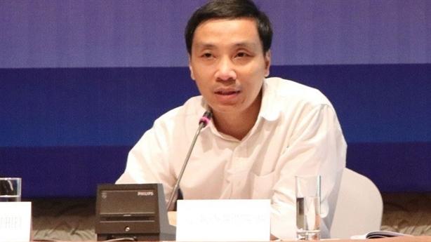 Doanh nghiệp Việt càng sản xuất càng vay nợ nhiều