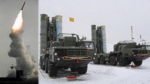 Nga đứng thứ hai thế giới về xuất khẩu vũ khí