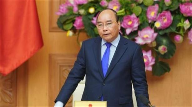 Phát hiện 3 người Việt Nam nhiễm virus corona