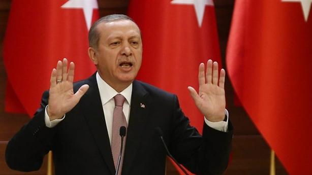 Thổ Nhĩ Kỳ: Mỹ đã cầm tiền thì nên giao hàng F-35