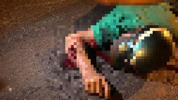 Thêm 1 người bị bắn chết, lấy xe ở Củ Chi