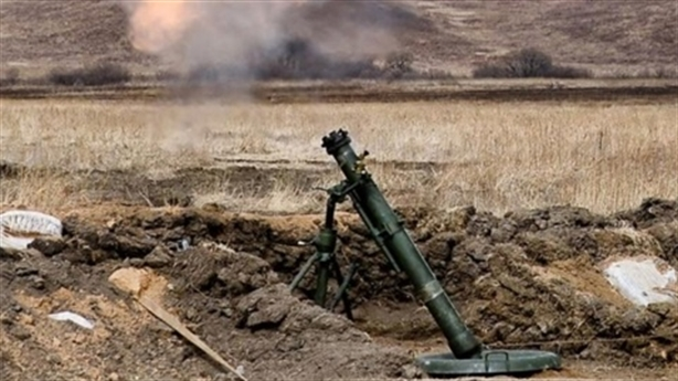 4 nhân viên đặc nhiệm FSB Nga thiệt mạng tại Syria?
