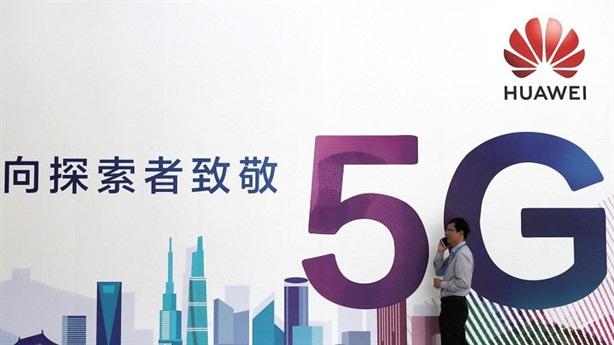 Hé lộ sức hút khó cưỡng của Huawei với châu Âu