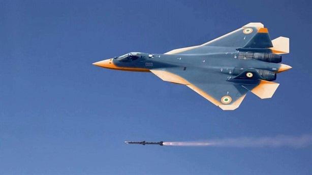 Chuyên gia: Ấn Độ không thể tìm được đối tác hơn Nga
